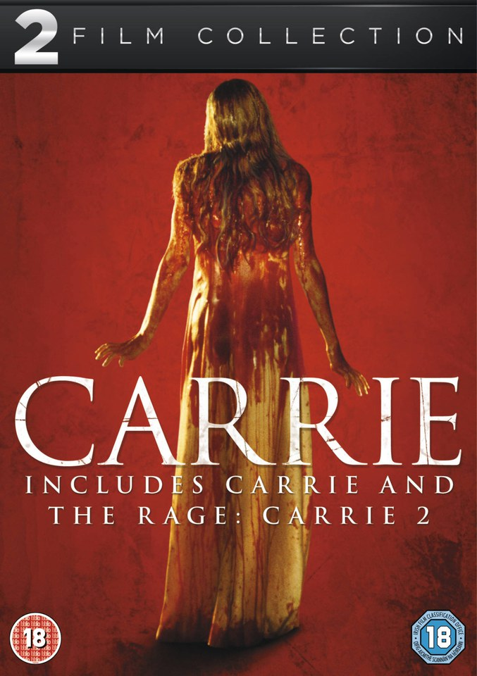 carrie-carrie-2-the-rage