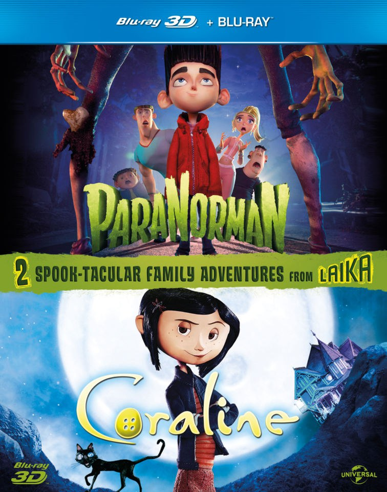 paranorman-coraline-includes-3d-blu-ray-2d-blu-ray