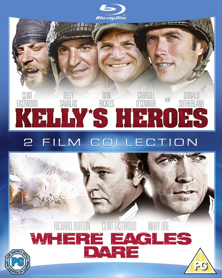 kellys-heroes-where-eagles-dare