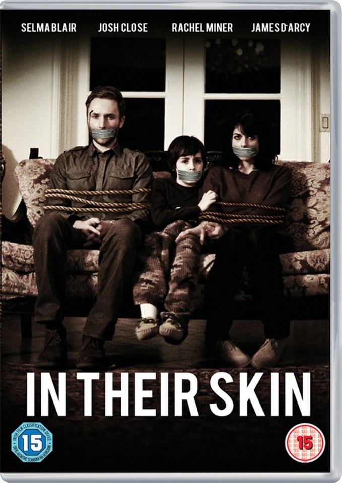 in-their-skin