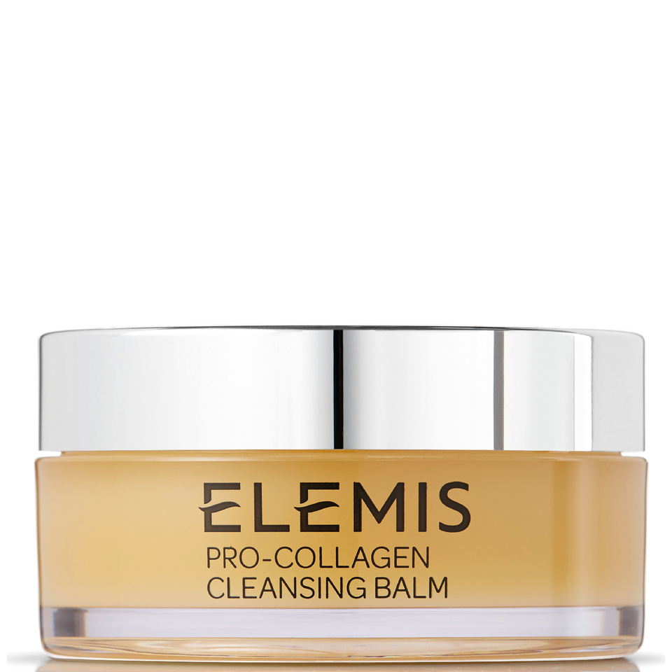 elemis-pro-collagen-cleansing-balm-105g