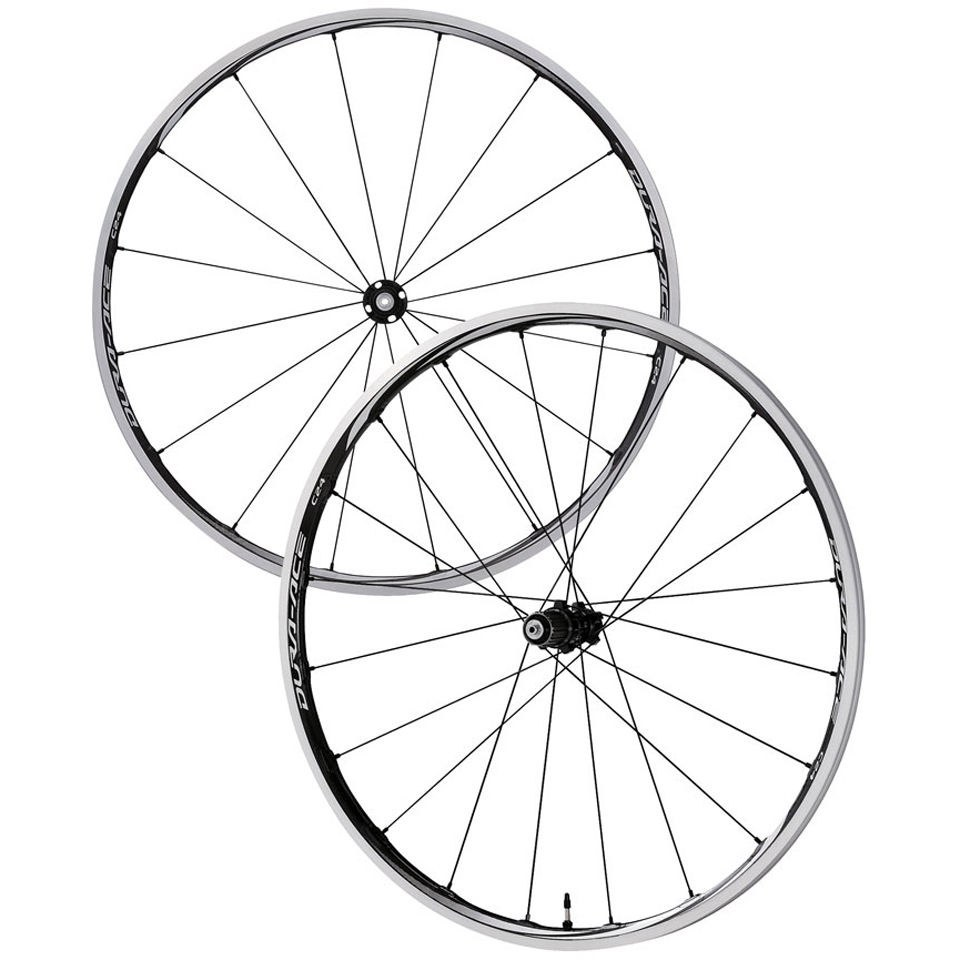 shimano-dura-ace-wh-9000-c24-tl-tubeless-wheelset