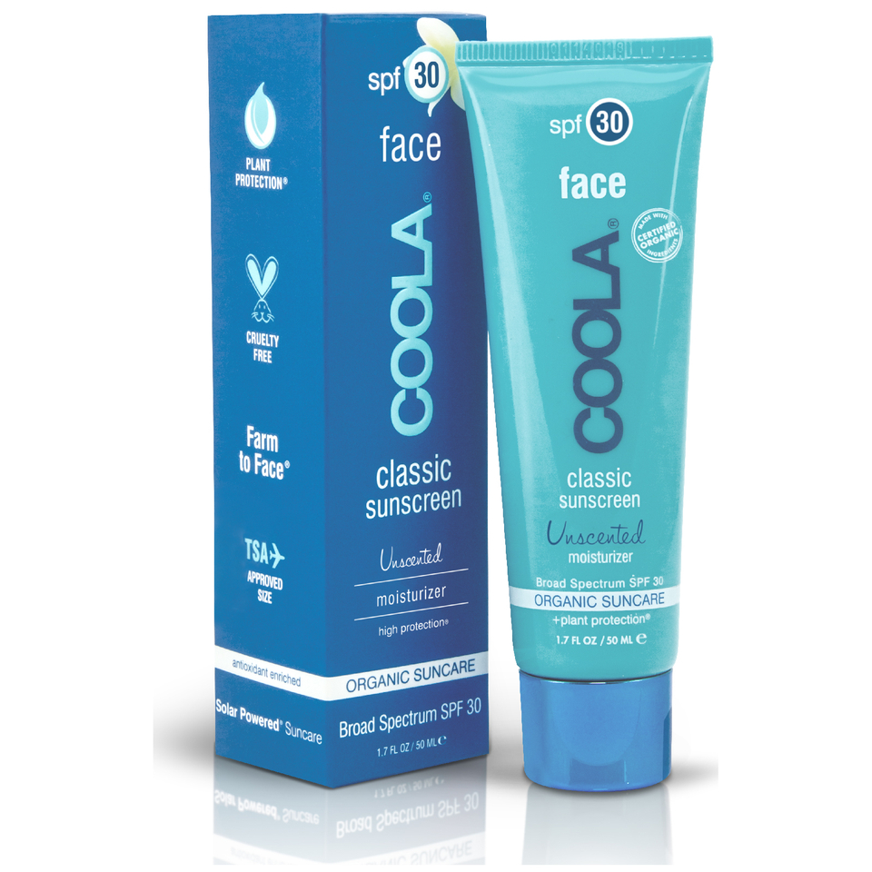 coola-face-spf-30-unscented-17oz