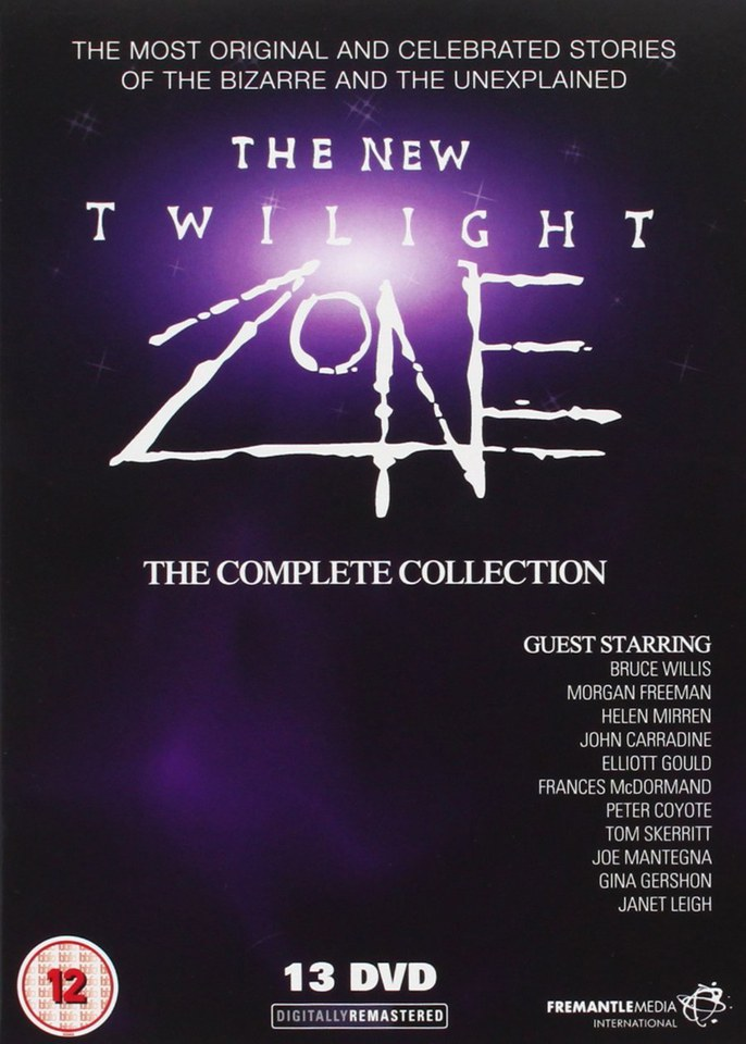 the-new-twilight-zone-the-complete-collection