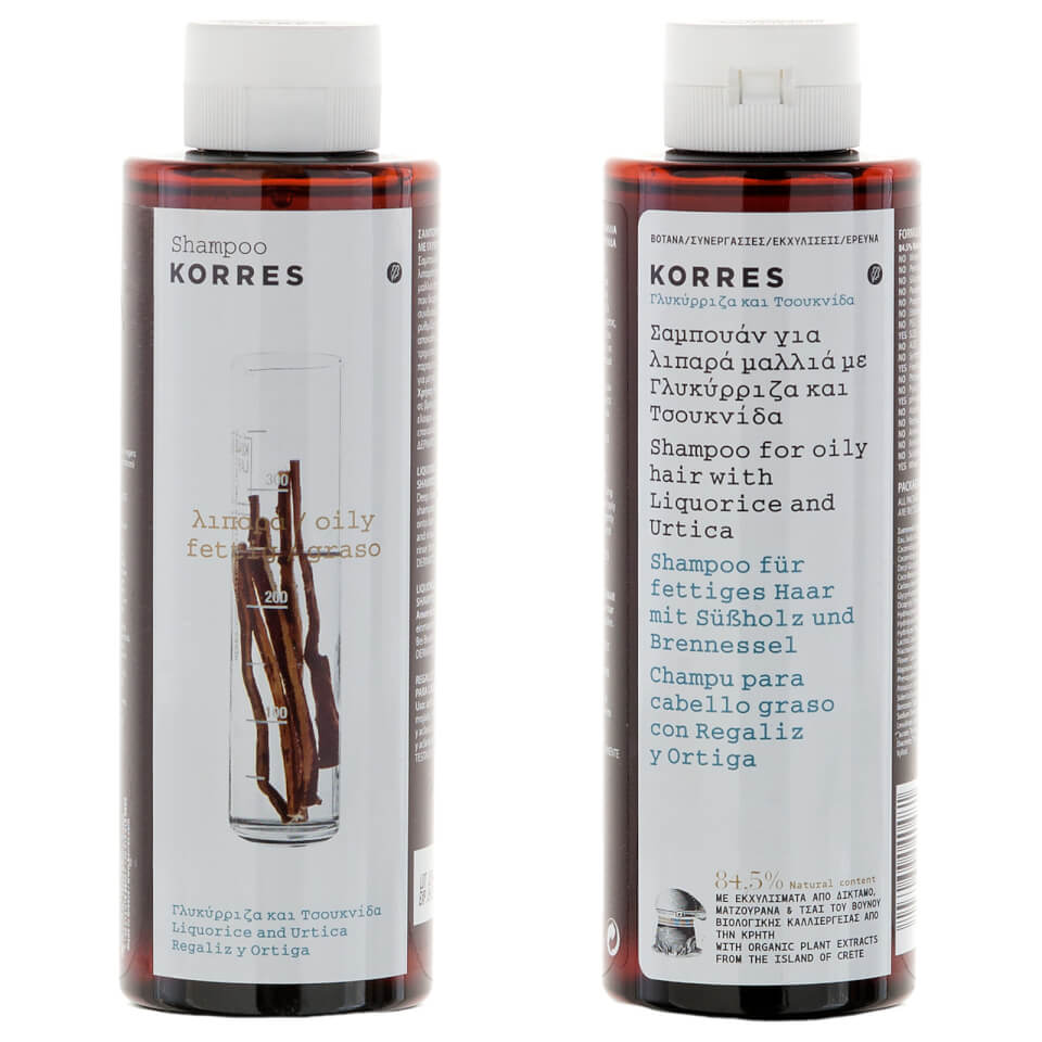 korres-liquorice-urtica-shampoo-for-oily-hair