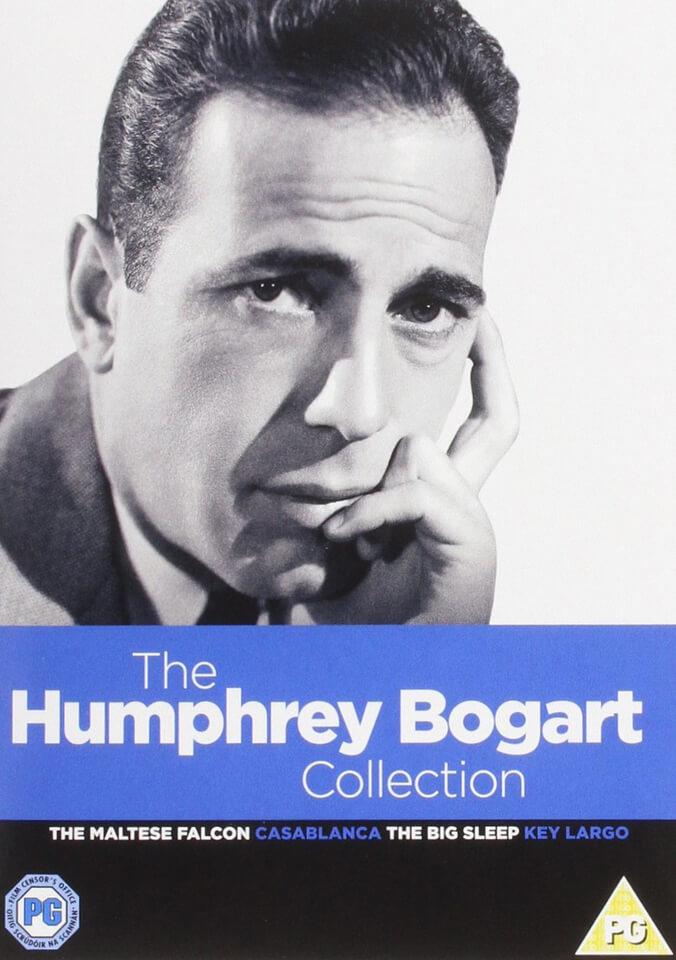 golden-age-collection-humphrey-bogart