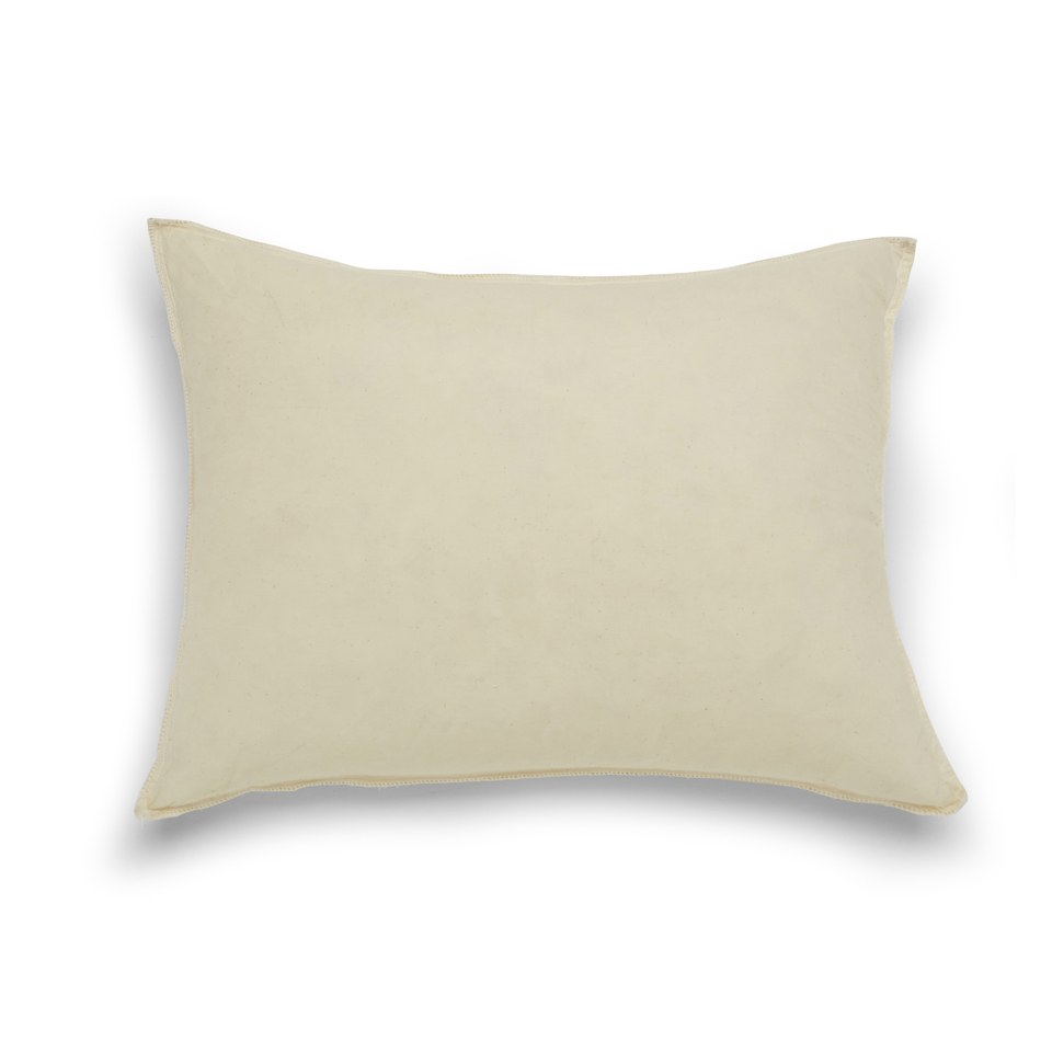 nkuku-feather-cushion-inner-rectangle