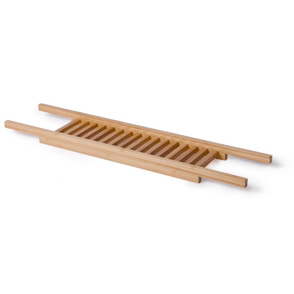 wireworks-arena-bamboo-bath-bridge