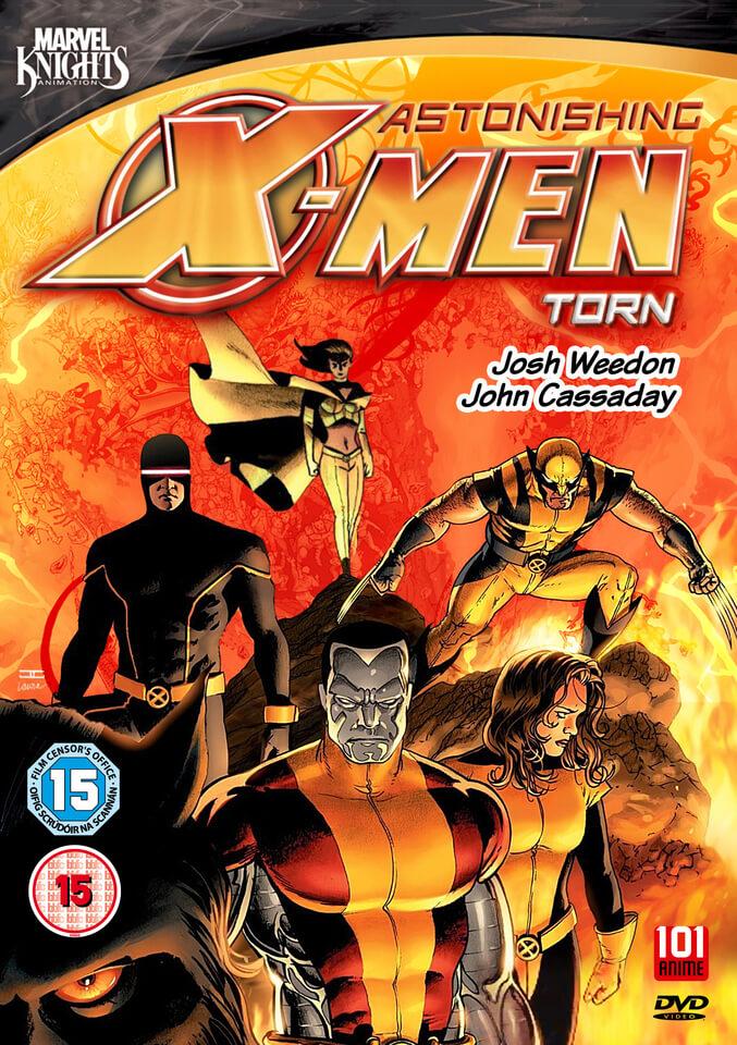 astonishing-x-men-torn