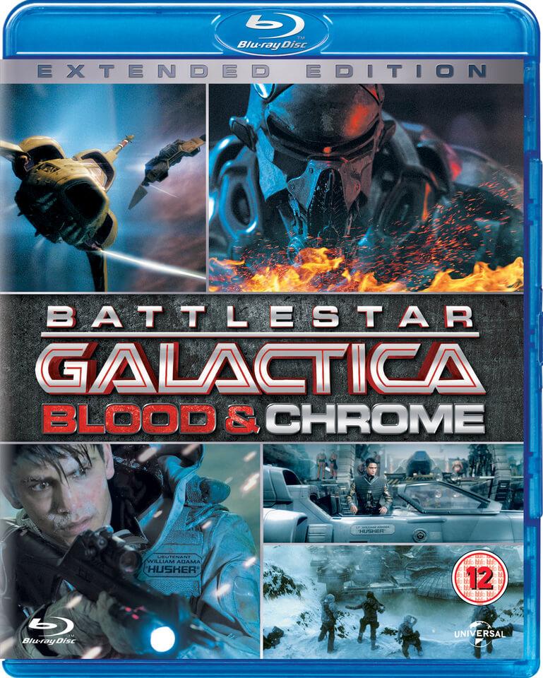 battlestar-galactica-blood-chrome-includes-ultra-violet-copy