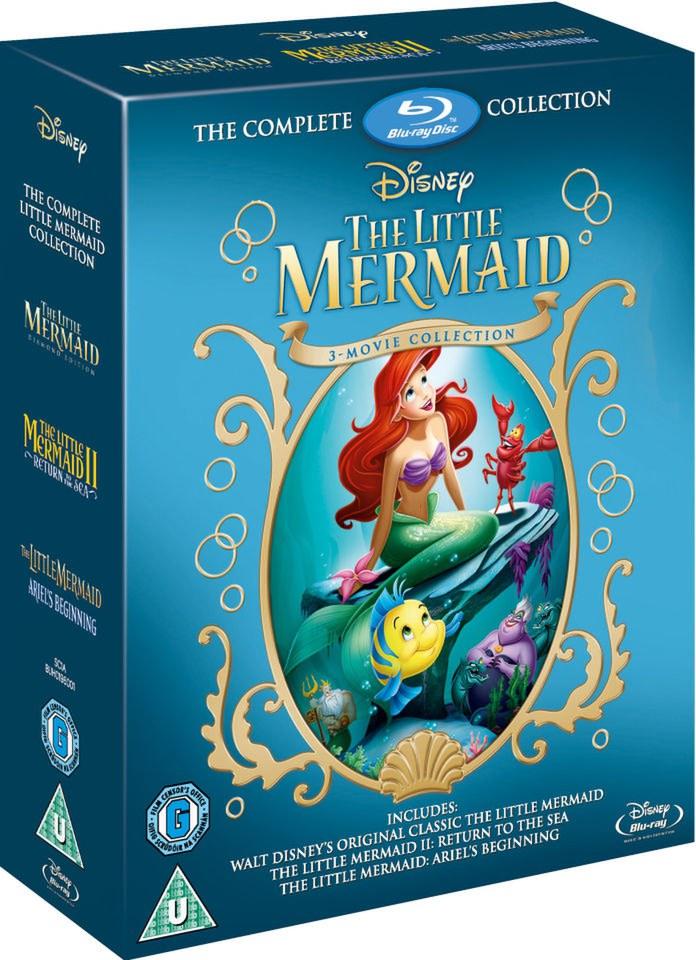 the-little-mermaid-1-3