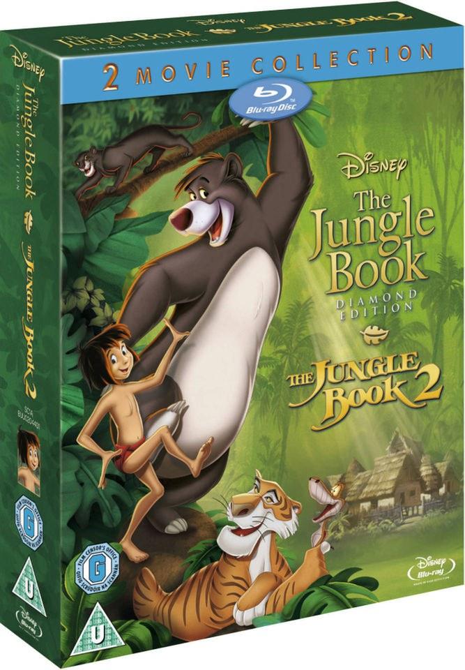 the-jungle-book-1-2