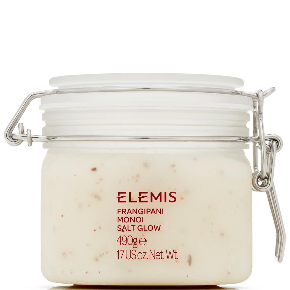 elemis-frangipani-monoi-salt-glow-480g