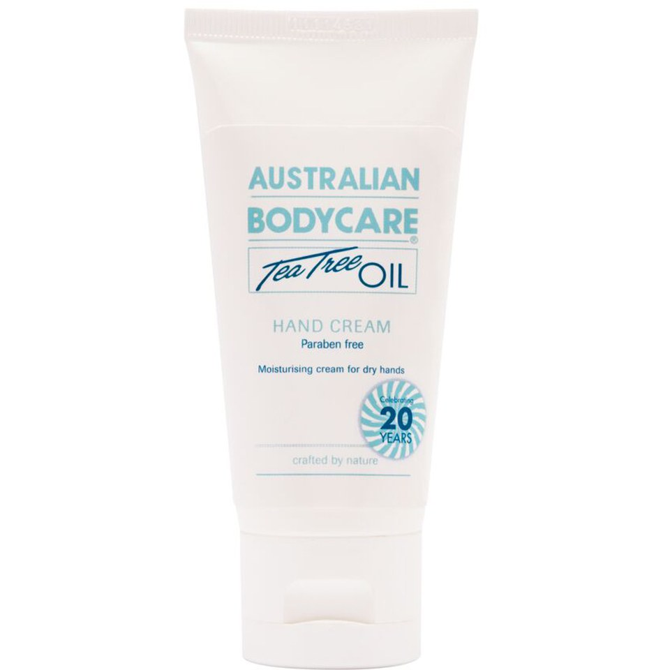 australian-bodycare-hand-cream-50ml