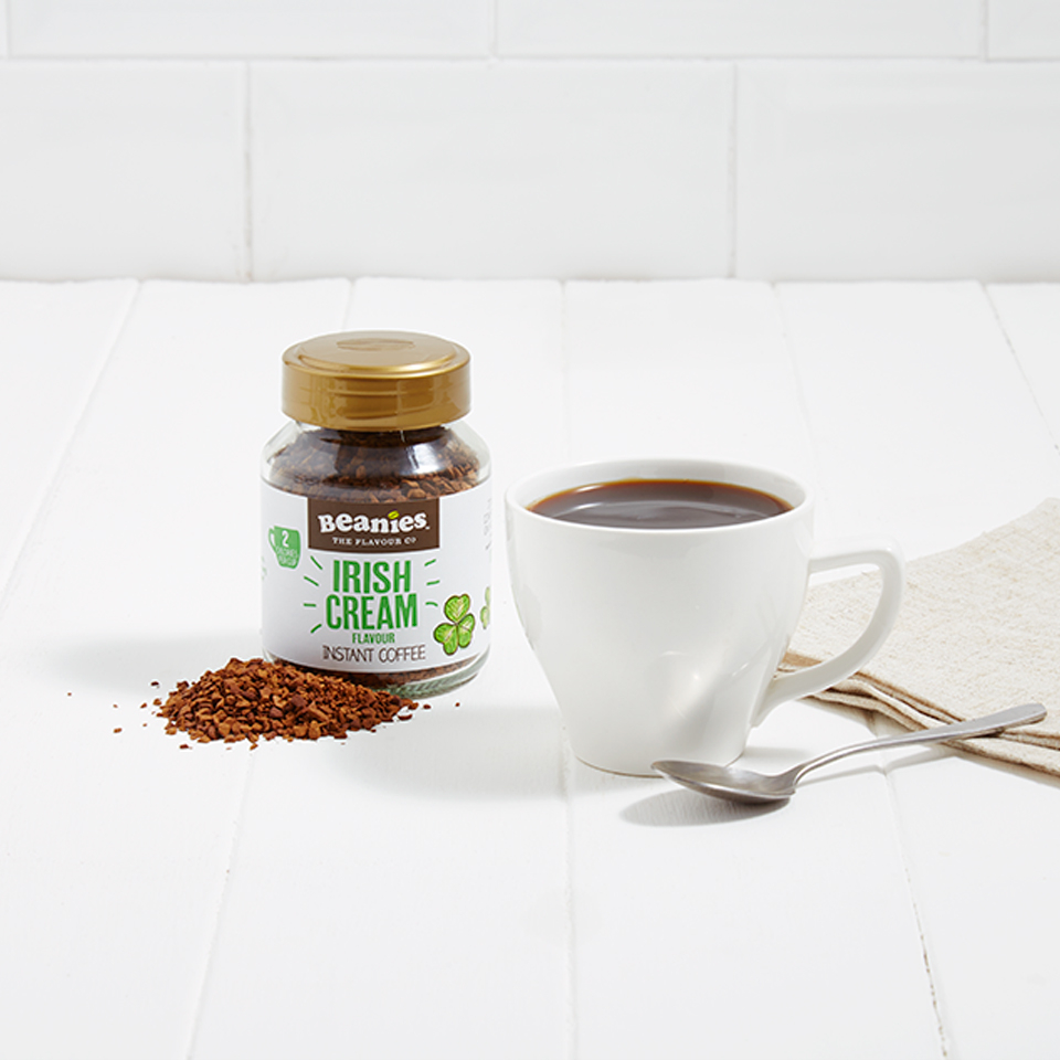 beanies-irish-cream-flavour-instant-coffee