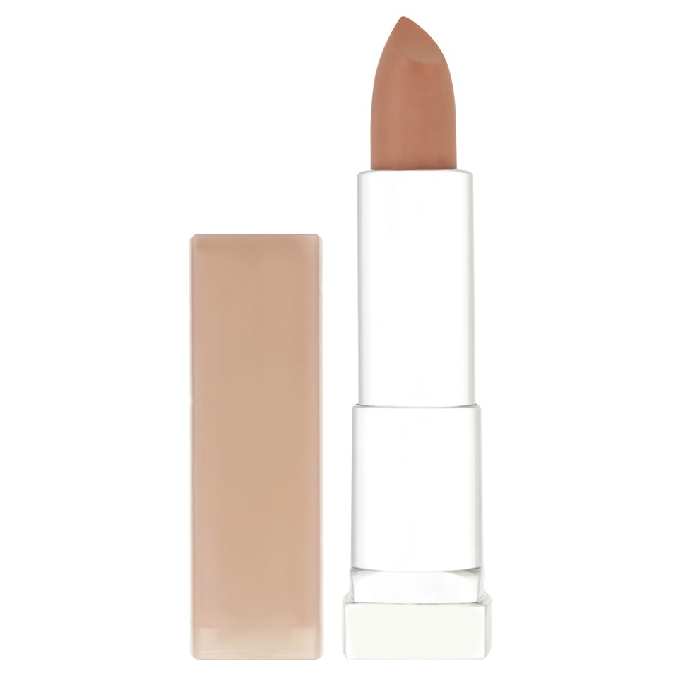 maybelline-color-sensational-lipstick-summer-pink
