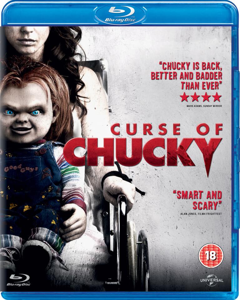 curse-of-chucky-includes-ultra-violet-copy