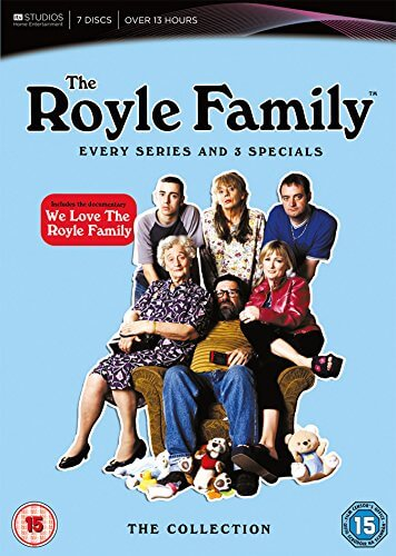 the-royle-family-the-complete-collection