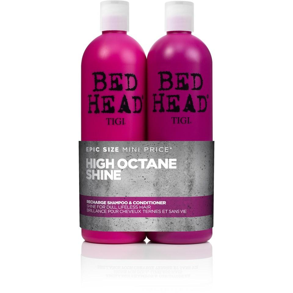 tigi-bed-head-recharge-tween-duo-2x750ml-worth-4945