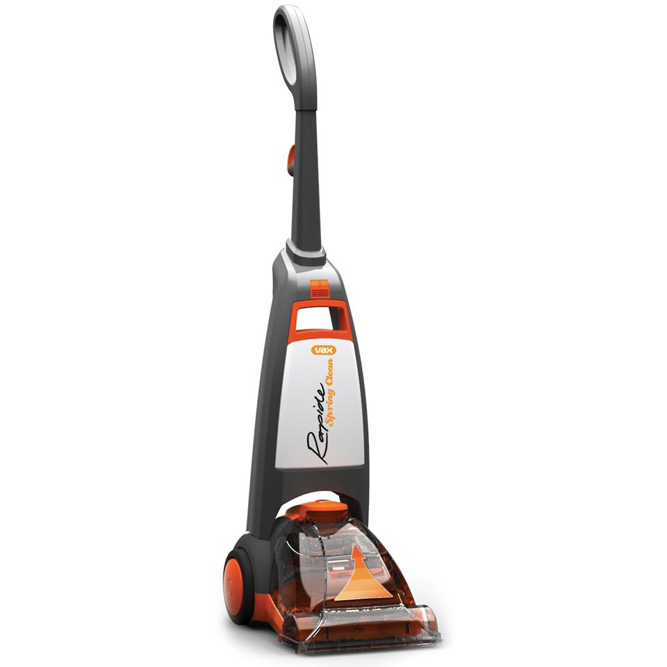 vax-w91rsba-rapide-spring-clean-carpet-cleaner