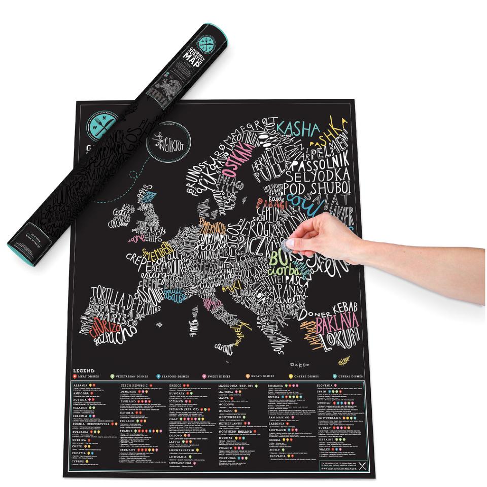 gourmet-scratch-map
