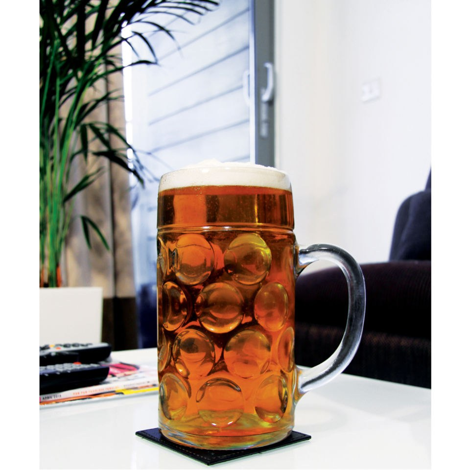 giant-beer-stein