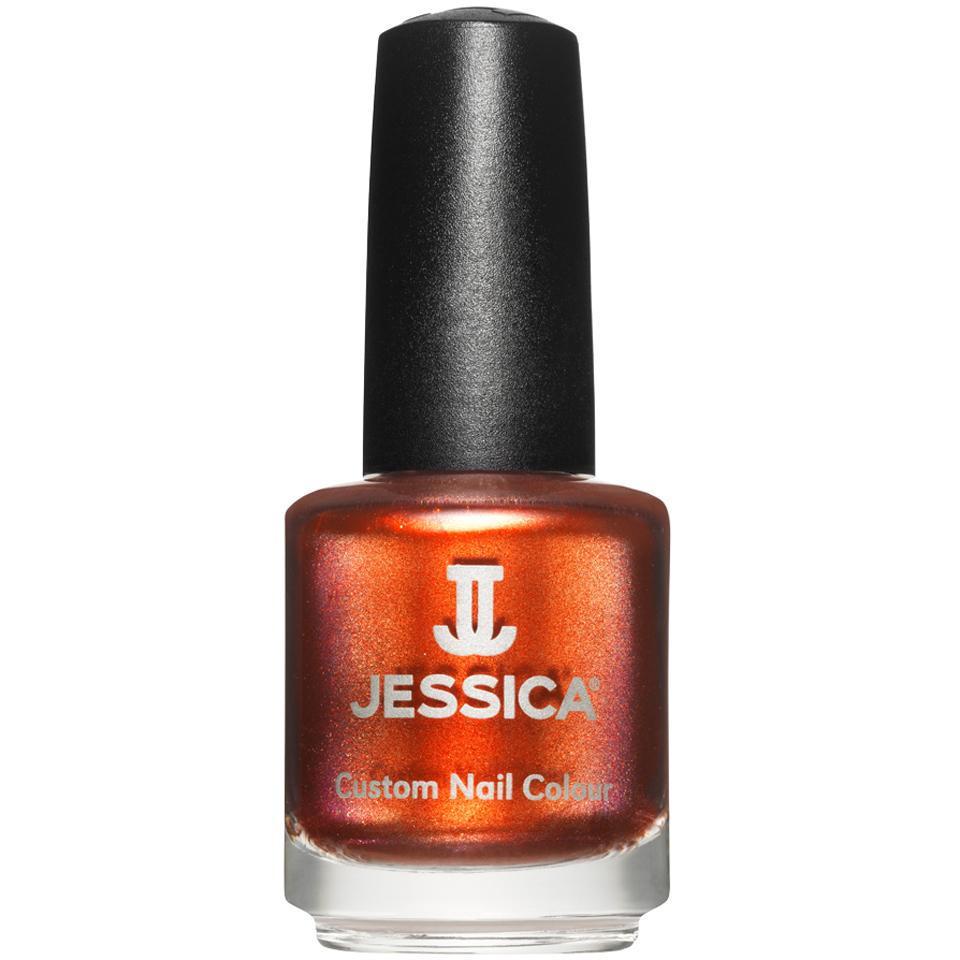 jessica-nails-custom-colour-overture-148ml