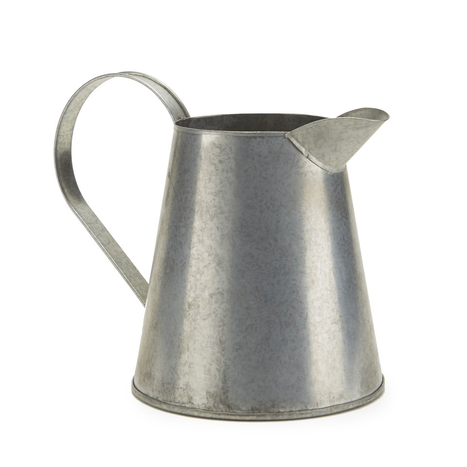 nkuku-renu-jug-antique-grey