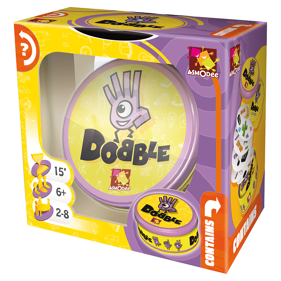 dobble-card-game