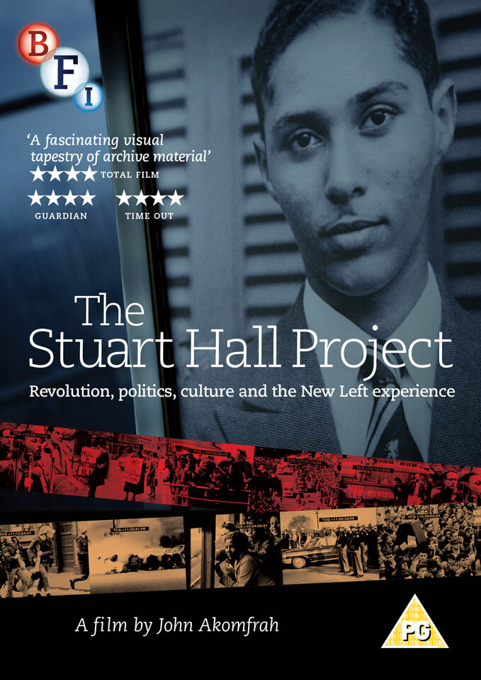 the-stuart-hall-project
