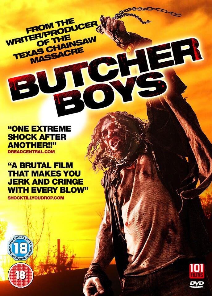 butcher-boys