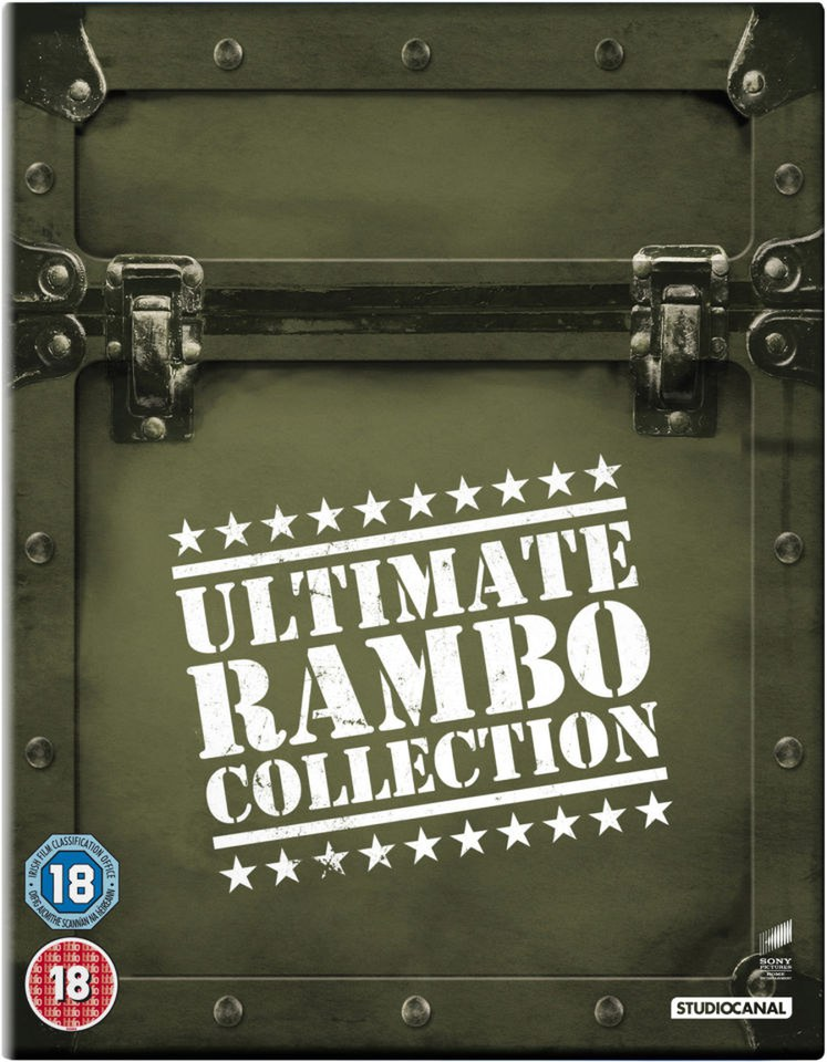 the-ultimate-rambo-collection-1-4-2013