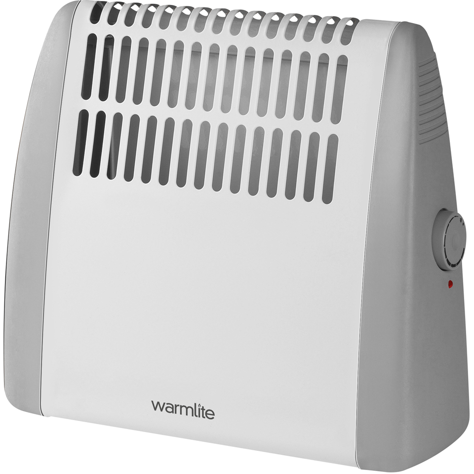warmlite-wl41003-frostwatcher-convection-heater-white-05kw