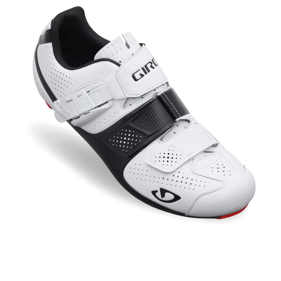 giro-factor-acc-road-cycling-shoes-whiteblack-eu47
