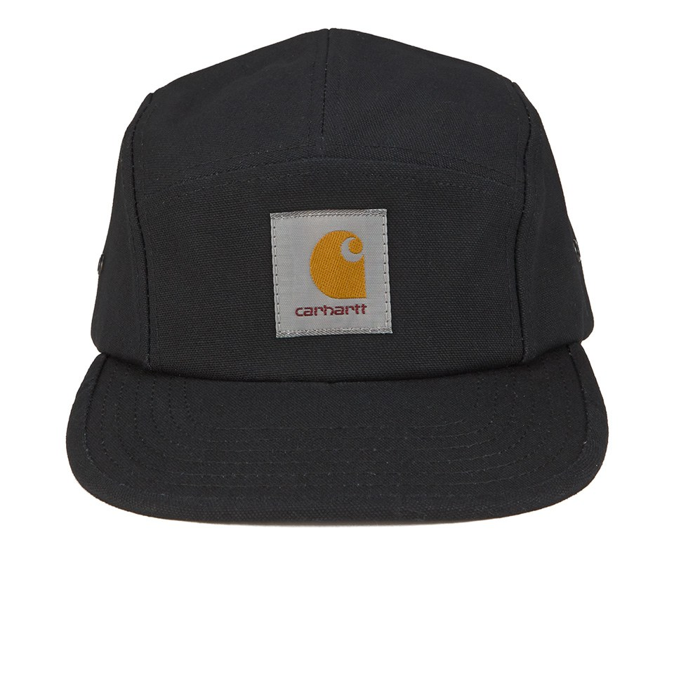 carhartt-men-backley-cap-black
