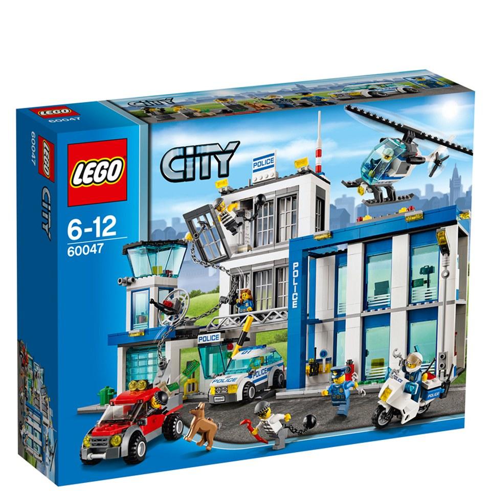 lego-city-police-police-station-60047