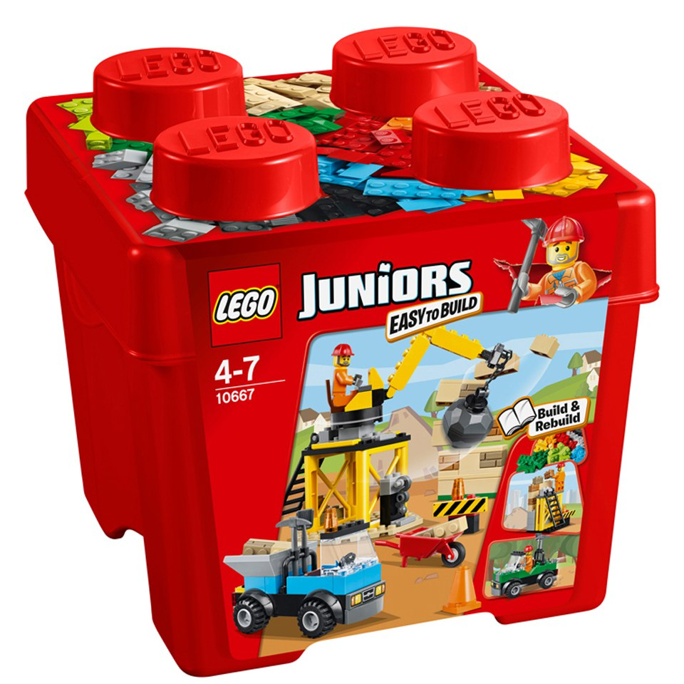 lego-juniors-juniors-construction-10667