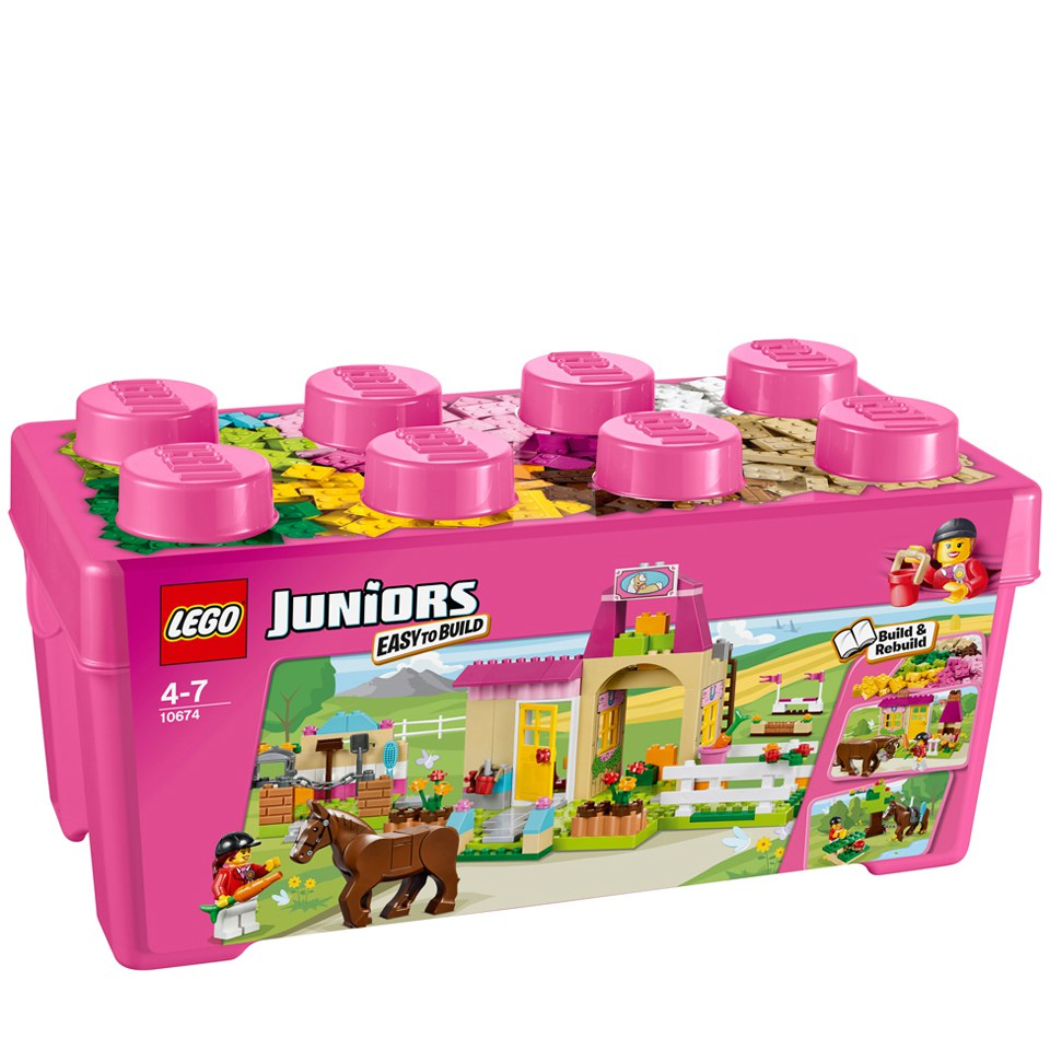 lego-juniors-pony-farm-10674
