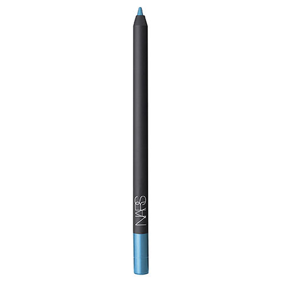 nars-cosmetics-khao-san-road-larger-than-life-long-wear-eyeliner-metallic-aquamarine