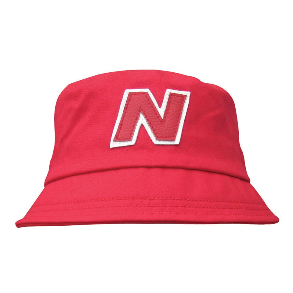 new-balance-unisex-glasto-cotton-bucket-hat-cotton-twill-red-white
