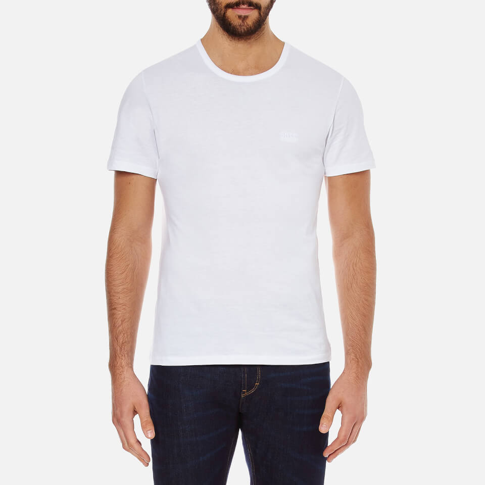 boss-hugo-boss-men-three-pack-t-shirts-white-s