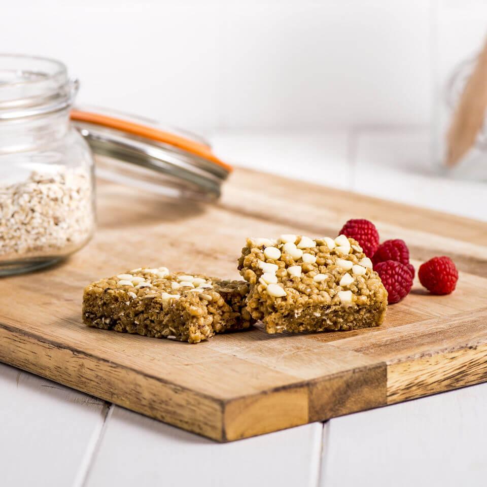 exante-diet-raspberry-white-chocolate-diet-bar