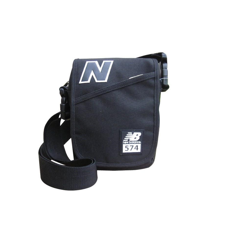 new-balance-574-satchel-blackblack