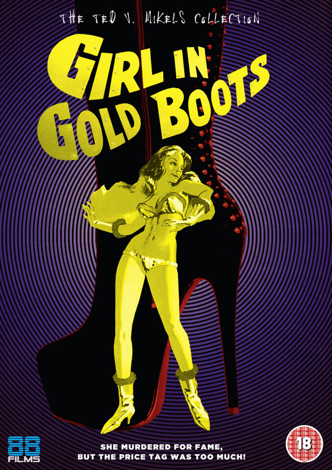 girl-in-gold-boots