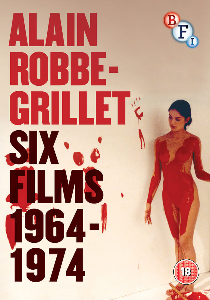 alain-robbe-grillet-six-film-collection-1964-1974