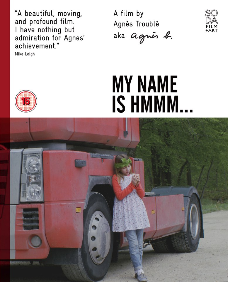 my-name-is-hmmm-includes-dvd