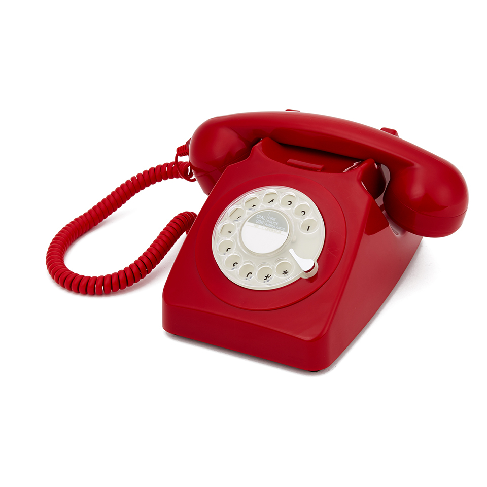 gpo-retro-746-rotary-dial-telephone-red