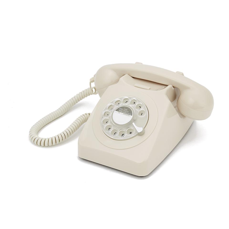 gpo-retro-746-rotary-dial-telephone-ivory