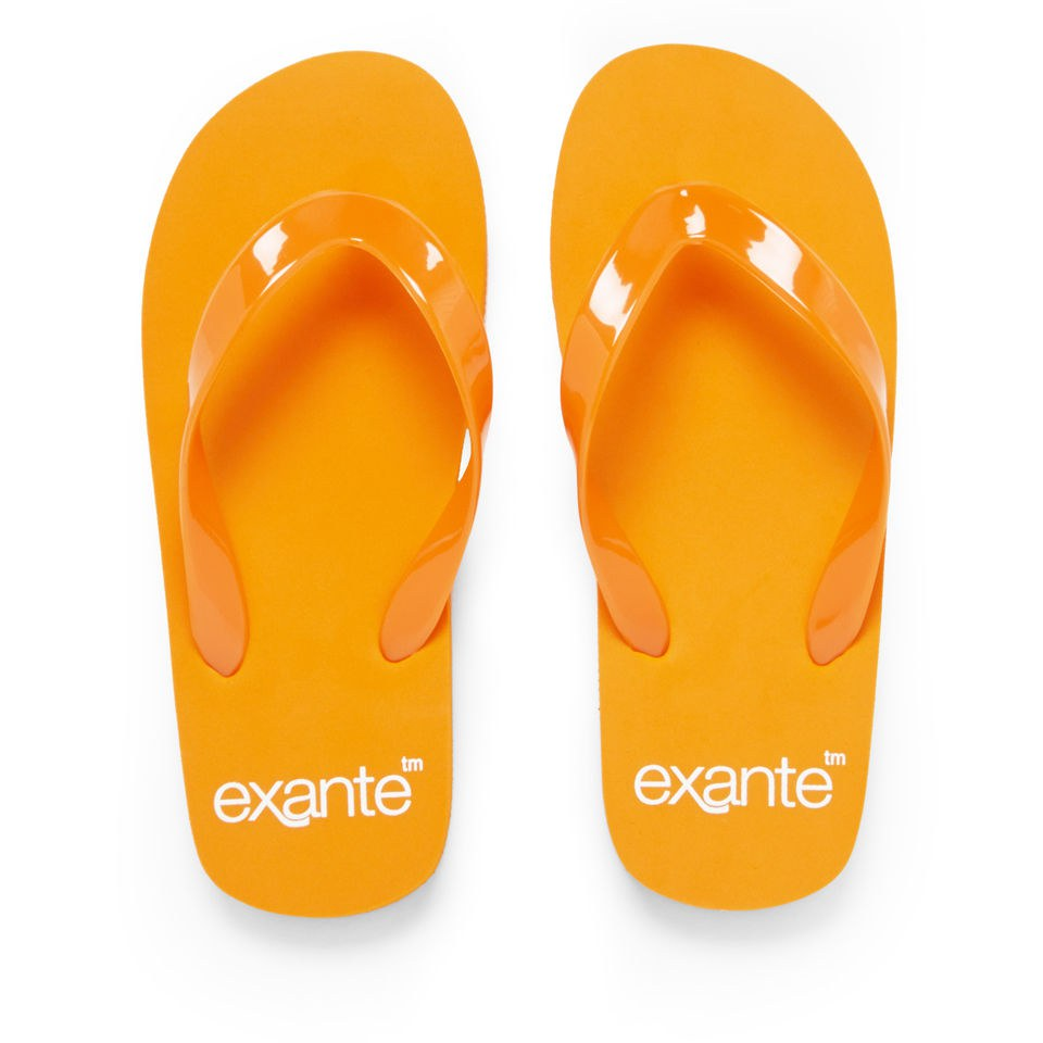 pe-beach-flip-flops-with-pvc-strap-orange-large