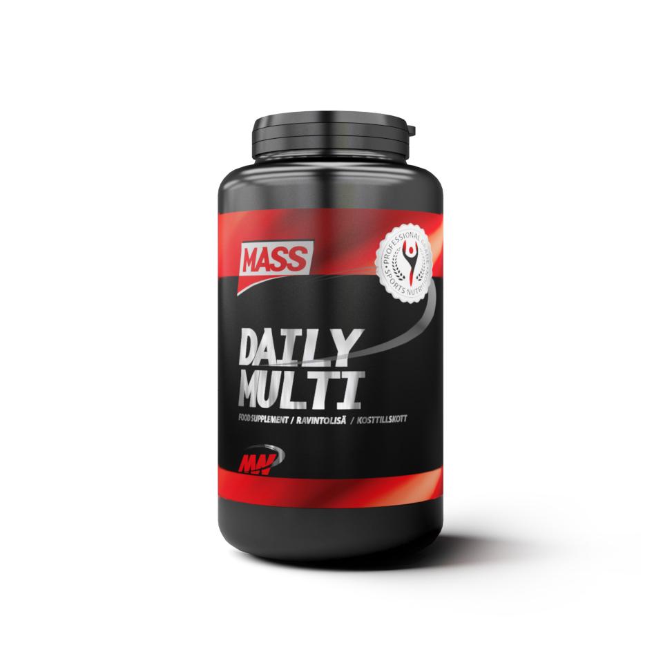 mass-daily-multi-pills-180-tablets
